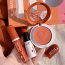 Set makeup Hasaya girl 3in1