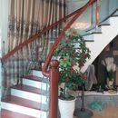 Nhà hiếm phố Duy Tân 3 mặt thoáng kinh doanh đỉnh