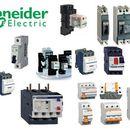 Công Ty Fullshine nhà phân phối thiết bị điện Schneider hàng đầu