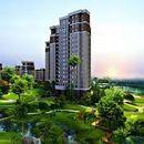 Xu hướng đầu tư dự án saigon garden batdongsantop ?
