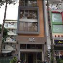 Mới! Cho thuê nguyên căn khách sạn, căn hộ dịch vụ tại Phú Mỹ Hưng, Q7