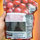 Cherry sấy khô Kirkland