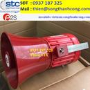 GNExS1DC024AN1A1R - Loa báo động cháy nổ - E2S Việt Nam