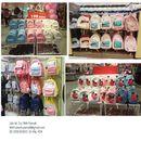 Tuyển đại lý Balo túi xách - Công ty Panna8