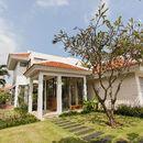 Chính chủ bán biệt thự 3 phòng ngủ  thuộc Ocean Villas TP Đà Nẵng