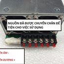 NGUỒN HP 12v 65.8a 800W