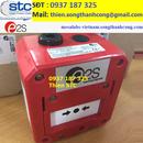 GNExCP6A-PB-D-S-S-RD – Nút nhấn khẩn cấp – E2S Việt Nam – Song Thành Công đại diện