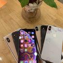 Iphone XSmax 64gb QUỐC TẾ như mới gía sale mạnh