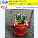 MBX05DC024CN2A1G/R – Đèn chớp báo động cháy nổ – E2S Việt Nam