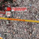Cần cho thuê văn phòng đẹp, giá rẻ tại Q. Phú Nhuận, Tp HCM.