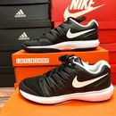 Giày tennis Ni.ke Court Air Zoom Prestige Leather