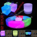 Cung cấp bàn ghế led nhiều màu