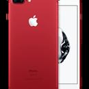 Biên hòa trả góp iphone 7 plus 128g đỏ