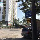 Chính chủ cần cho thuê nhà mặt phố Q.Hoàng Mai - Hà Nội 36m2 - 1 PN