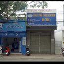 Bán lô đất vị trí vàng đường Hồng Bàng - TP Nha trang, tặng GPXD