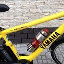 Xe đạp thể thao , điện trợ lực: Pas Bracer L