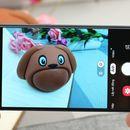Dòng Smart phone ưu điểm của Samsung - A30s