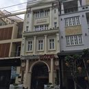 New hotel Quận 7! Cho thuê khách sạn cao cấp 15 phòng ở Phú Mỹ Hưng