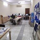 Cho thuê văn phòng, tầng 3+4 tại 189 Nguyễn Văn Linh, Nam Dương, quận Hải Châu, Đà Nẵng