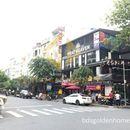 Bán nhà phố Hưng Gia 12 phòng căn hộ dịch vụ giá tốt nhất Phú mỹ hưng.