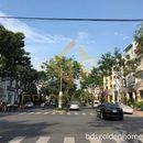 Bán nhà phố Hưng Gia nội khu Phan Khiêm Ích, Phú mỹ hưng, Quận 7