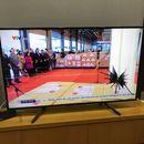 Tivi sony vỡ màn hình