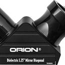 Gương chéo đổi góc Orion Dielectric