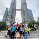Du lịch 5 ngày sing-Malay-7tr399