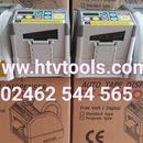 Máy cắt băng dính RT-7700