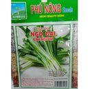 Hạt giống ngò gai (mùi tàu) Phú Nông