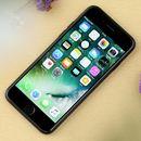 Tabletplaza Dĩ An bán iphone 7 giá rẻ đến bất ngờ