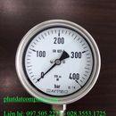 Đồng hồ áp suất, thiết bị đo áp suất, đồng hồ afriso, đồng hồ đo áp suất afriso, đồng hồ đo áp suất