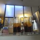 Cà phê hạt rang xay nguyên chất Arabica