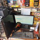 Chuyên lắp đặt bộ máy tính tiền cho Tạp hóa- Cửa hàng tiện lợi
