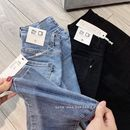 JEANS BODY CẠP CAO