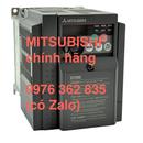 BÁN MÁY BIẾN TẦNG FR-E740-0.4K-CHT MITSUBISHI