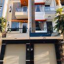 Bán nhà mới đường Đỗ Bí, 4x18, 3 lầu. Giá 9.9 tỷ