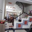 Bán nhà mặt ngõ lô góc , kinh doanh ô tô Đình Thôn ,Mỹ Đình giá 4.1 tỷ