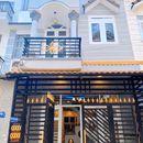 Bán nhà riêng tại Đường Phan văn hớn -  hóc môn -tp. Hồ Chí Minh 100 m2,SHR. 1,7 tỉ.