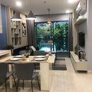 Chính chủ bán căn góc CC Vinhomes Ocean Park Gia Lâm, view đẹp, giá rẻ
