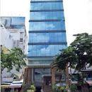 Bán nhà mặt phố Nguyễn Thị Định 72m 5 tầng 19 tỷ quận Cầu Giấy