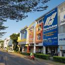 Bán Gấp lô Đất Phú mỹ hưng 111m2 bán 22 tỷ ngay khu Hưng Phước 2