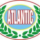 ngoại ngữ atlantic
