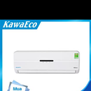 Tivi kawaeco 43inch smart