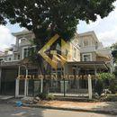 Kẹt tiền bán Biệt thự song lập Mỹ Giang ngay Phú mỹ hưng, quận 7.