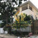 Chính chủ cần tiền bán Gấp căn Biệt thự Nam Thiên giá tốt nhất Phú mỹ hưng