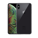 iphone XS Max siêu hot tại Tabletplaza