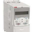 BIẾN TẦN ABB ACS355-03E-05A6-4 2.2KW 3P 380V