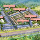 Lần 1 chỉ với 30% - 400 triệu sở hữu ngày lô đất đối diện TTHC Quận ủy, Hải Phòng!