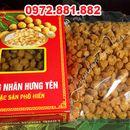 long nhan say kho loại đặc biệt
